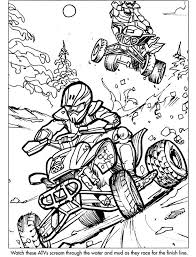 Small Picture Lovely Extreme Coloring Pages 81 For Picture Coloring Page with