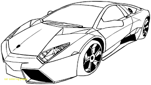 Car Coloring Pages With Audi S3 Car Coloring Page Coloring Kids