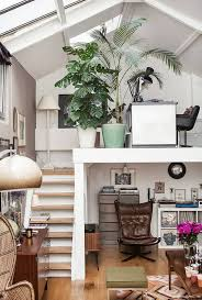 Small Picture tiny house living rooms that feel like PLENTY of space Tiny