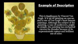 painting description essay descriptive essay about a painting at how to write a descriptive essay about art painting homework for youhow to write a descriptive