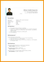 Resume Language Skills Resume Language Skills Proficiency Foreign Levels Socialum Co