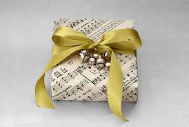 Unique Gift Wrapping Ideas And InstructionsFunky Christmas Gift Ideas
