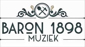 Machinekamer Voorshow 3 Baron 1898 Muziek At Efteling Youtube