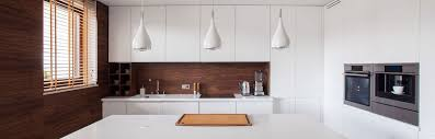 kitchen lighting tips. 9 Quick Tips And Tricks On Kitchen Lighting From The Experts