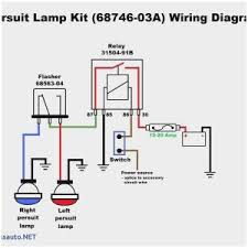 bosch 12v relay wiring diagram unique using relays to wiring f road bosch 12v relay wiring diagram unique elisaymk wiring diagram and wiring diagram guides of bosch 12v