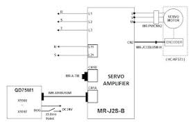 ac servo motor wiring diagram wiring diagram and schematic design high performance szgh 030m2 220v ac servo drive