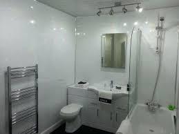 enchanting plastic wall panels for bathrooms decorative plastic wall panels unique elegant bathroom cladding panels bathroom