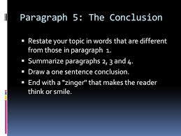 tkam reflection essay what is an expository essay iuml sect paragraph 5 paragraph