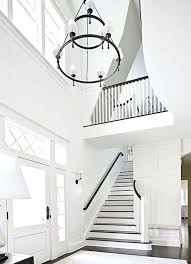 chandelier size for two story foyer two tier chandelier with torch arm chandelier size for 2