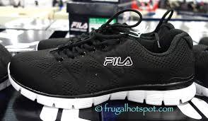fila men s shoes. check out amazon below for more options: fila men s shoes