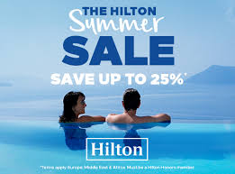 four seasons frequent flyer frequent flyer bonuses hilton summer sale save up to 25 on