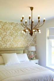 white and gold bedroom simple exterior wall together with gold metallic wallpaper design ideas white bedroom