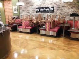 Decor Affordable Flooring And Tile Collection By Floor And Decor Floor And Decor Arvada