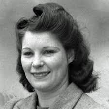 1940s hair tn