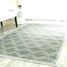 black and white striped rug area rugs 8x10 furniture s b striped area rugs