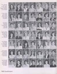 1987-Flip Book Pages 151-172 | PubHTML5
