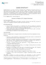 indeed sample resume sharepoint developer resume indeed sample cover letter of