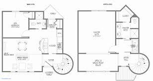 barn house floor plans. Pole Barn House Floor Plans Beautiful Elegant Modern Two Story