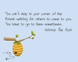 Winnie The Pooh Quotes About Life Best Download Winnie The Pooh Quotes About Life Ryancowan Quotes