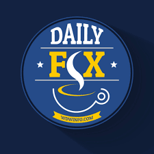 dis daily fix your source for the latest disney and universal news by the dis on apple podcasts
