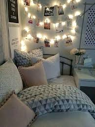 teen bedroom colors teen bedroom ideas teen bedroom color scheme ideas and decor ideas and bedding