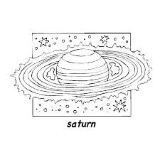 Small Picture Solar System Coloring Page Crayon Action Coloring Pages solar