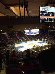 madison square garden section 222 row 18 seat 1