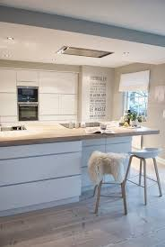 Small Picture 35 Warm And Cozy Scandinavian Kitchen Ideas Home Design And Interior