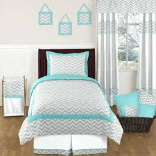 blue and white bedding sets spreads ding navy crib set striped bed linen uk quilt
