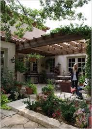 Home Garden Design Software Remodelling Simple Decorating