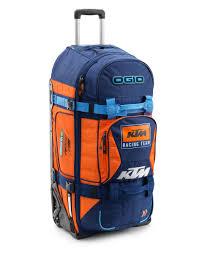2018 ktm powerwear catalogue. fine 2018 2018 ktm race team replica travel bag 9800 on ktm powerwear catalogue w