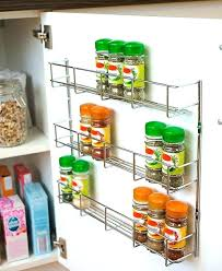 closetmaid pantry wire shelving baskets best material