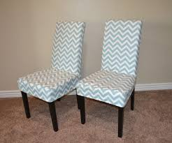 parsons chair slipcover tutorial how to make a parsons chair slipcover within excellent diy dining