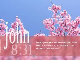 49 Bible Quotes Wallpapers Desktop On Wallpapersafari