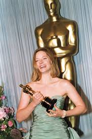 the accused oral history a brutal rape scene traumatized actors foster won both the golden globe and the oscar for playing sarah tobias quot