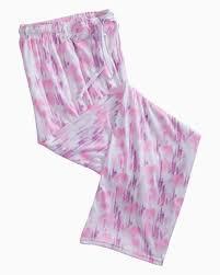 Hello Mello Lounge Pants Size Chart Muted Pink Tie Dye Pj Lounge Pants