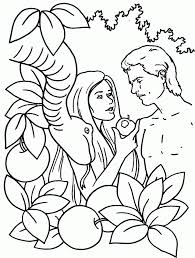 Small Picture Black And White Drawing Of Garden Coloring Page Children
