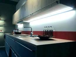 under cupboard led lighting strips. Led Strip Under Cabinet Lighting Tape Lights  Light . Cupboard Strips I