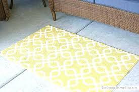 yellow kitchen rugs kitchen rug target yellow kitchen rugs kitchen rugs target 7 yellow kitchen rug yellow kitchen rugs