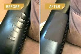 how to fix scuffed leather fix leather couch re old leather how to re old leather