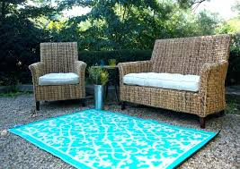4x6 outdoor rug new rugs cream turquoise indoor target