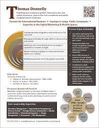 Infographic Resume Examples Infographic Resume Examples Digital Marketing Exec Samples 40