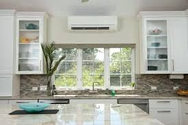 mitsubishi air conditioner cost. Mitsubishi Room Air Conditioner Electric Split System Retail Showroom . Cost