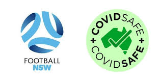 430k likes · 44,648 talking about this · 1,016 were here. Covid 19 Update Recommendations Issued By Nsw Health On 17th August 2020 Football Nsw