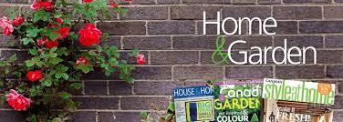 garden banners. Dazzling Home Garden HOME GARDEN Online Amazing Offers Banners