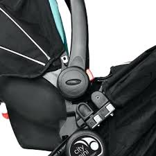 car seats best car seat for city select baby jogger adapter versa unique pin fresh