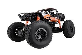 <b>Радиоуправляемая машина MZ</b> Right Racing 1:10 4WD MZ-2837 ...