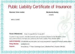 verwante zoekopdrachten voor ian public liability insura compare public liability insurance cover quotes