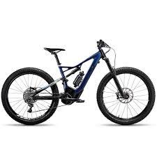 Bmw convertible bmw electric turbo specialized turbo levo fsr p bmw 2018 electric mountain bike