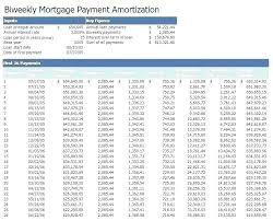 Mortgage Rate Calculator Excel Pepino Co